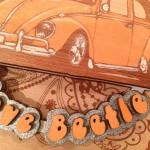 Carré-VW-love-beetle8