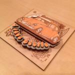 Carré-VW-love-beetle9
