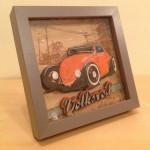 Carré-VW-volksrod10