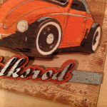 Carré-VW-volksrod2
