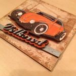 Carré-VW-volksrod3