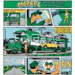 Marcel Def. (Converti)-3