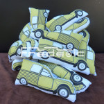 Coussin-forme-2CV4Fourg-situation