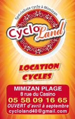 Cycloland-2016-Carte-de-visite02