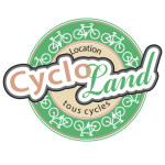 Cycloland Etude unitaire1