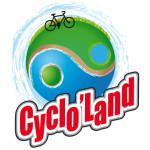 Cycloland Etude unitaire10
