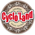Cycloland Etude unitaire11