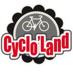 Cycloland Etude unitaire13