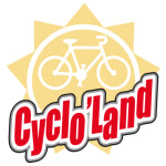 Cycloland Etude unitaire14