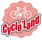 Cycloland Etude unitaire15