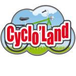 Cycloland Etude unitaire16