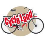 Cycloland Etude unitaire18