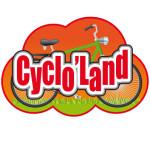 Cycloland Etude unitaire19