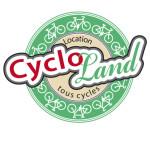 Cycloland Etude unitaire2