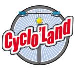 Cycloland Etude unitaire20