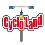 Cycloland Etude unitaire21