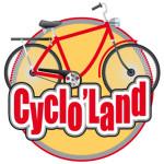 Cycloland Etude unitaire9