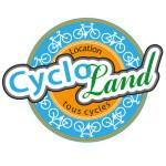 Cycloland Etude unitaire3