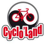 Cycloland Etude unitaire5