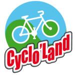 Cycloland Etude unitaire6