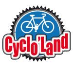 Cycloland Etude unitaire7