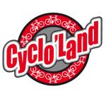Cycloland Etude unitaire8