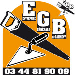 EGB 1 VECTOR