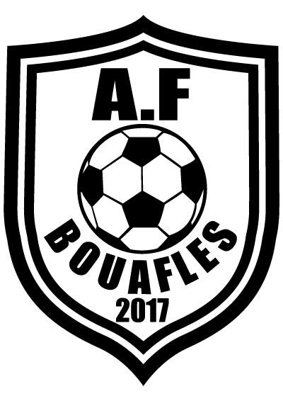 Eutosport-AF-Bouafles