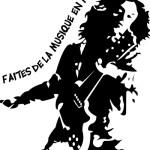 FAITES DEFF eps