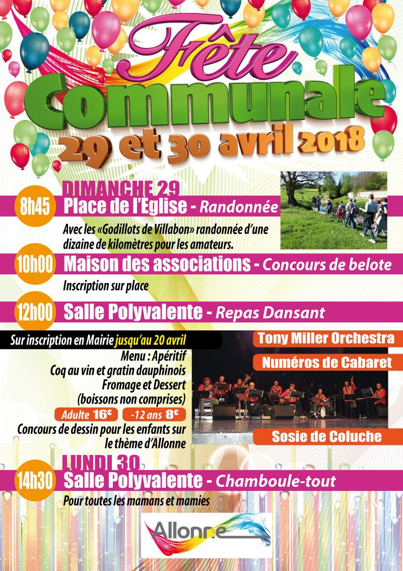 FETE-COMMUNALE-ALLONNE-A3b