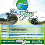 Happy-Zen-Flyer-Recto