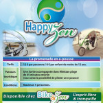 Happy-Zen-Flyer-Verso