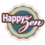 Happy Zen etude unitaire