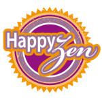 Happy Zen etude unitaire11