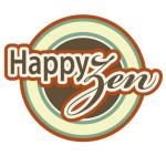Happy Zen etude unitaire12