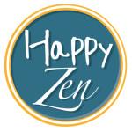 Happy Zen etude unitaire18