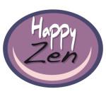 Happy Zen etude unitaire20