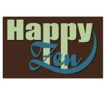 Happy Zen etude unitaire21