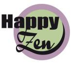 Happy Zen etude unitaire22