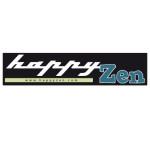 Happy Zen etude unitaire23