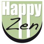 Happy Zen etude unitaire24