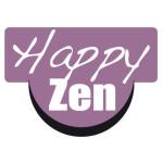 Happy Zen etude unitaire26