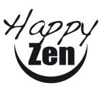 Happy Zen etude unitaire27