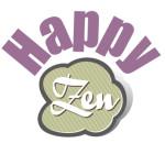 Happy Zen etude unitaire17