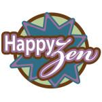 Happy Zen etude unitaire3