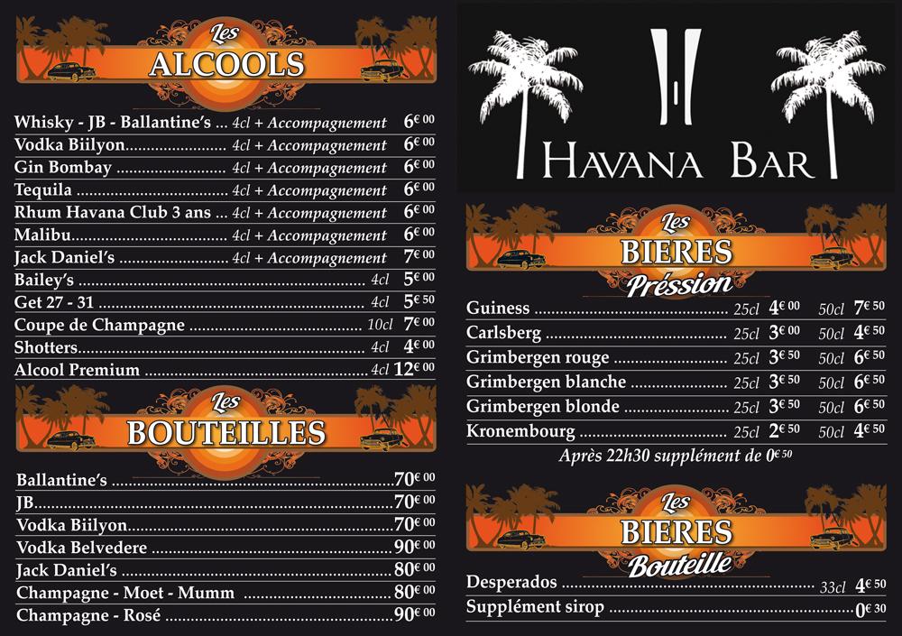 Havana-Double-V2-recto