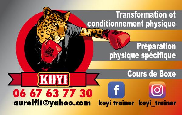 Koyi-carte-de-visite01