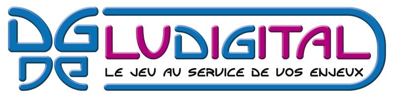 LUDIGITAL-Rendu1-800