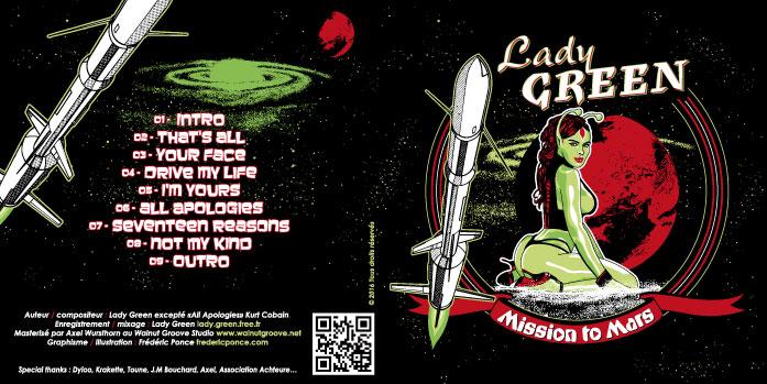 Lady-green-CD-Imprimeur01