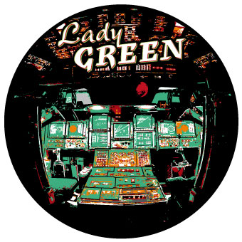 Lady-green-CD-Imprimeur02